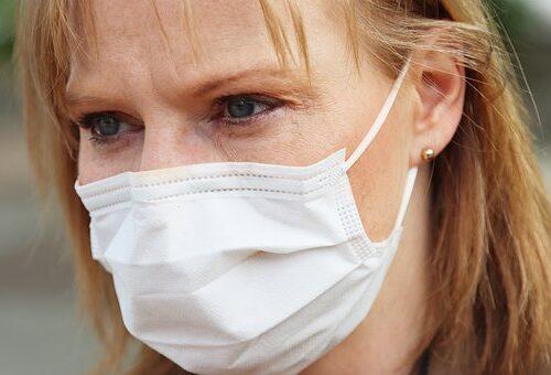 Menopausa, Coronavirus e TOS (terapia ormonale sostitutiva)